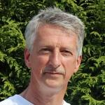 Manfred Franck