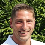 Dennis Gätgens