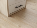 Fußboden Detail | KLICK = Foto vergrößern